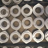 铁基粉末冶金结构件