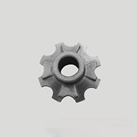 不锈钢精密结构件