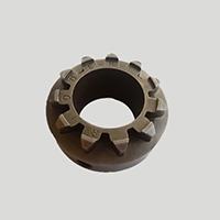 不锈钢粉末冶金结构件