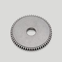 不锈钢粉末冶金精密件